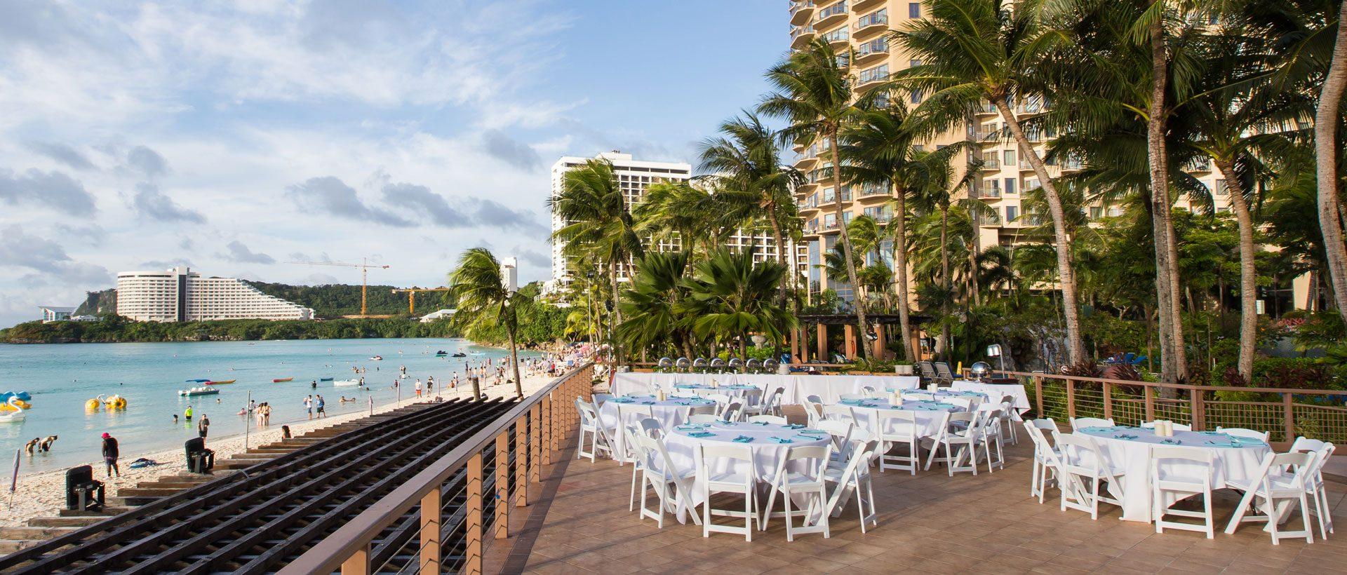 dusit-beach-resort-guam-meetings-events-(7)