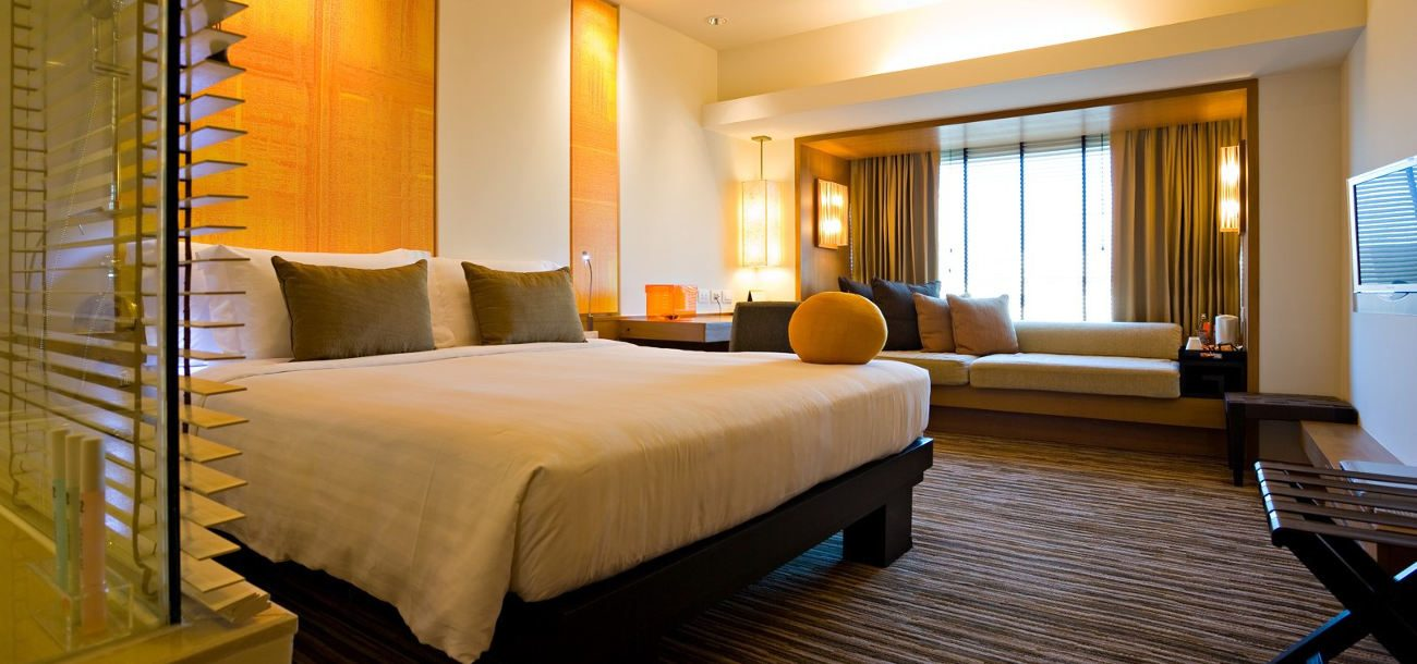 dusitd2-chiang-mai-rooms-deluxe-king