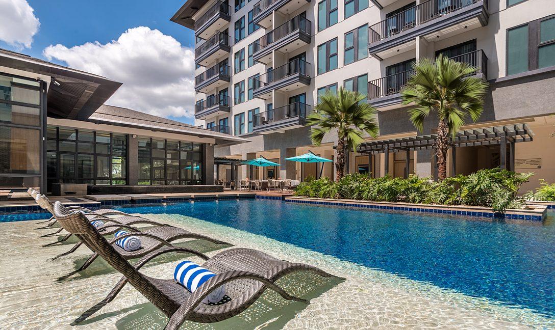 dusitd2-davao-pool