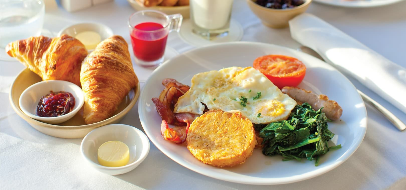 dusitd2 khao yai - Bed-and-breakfast