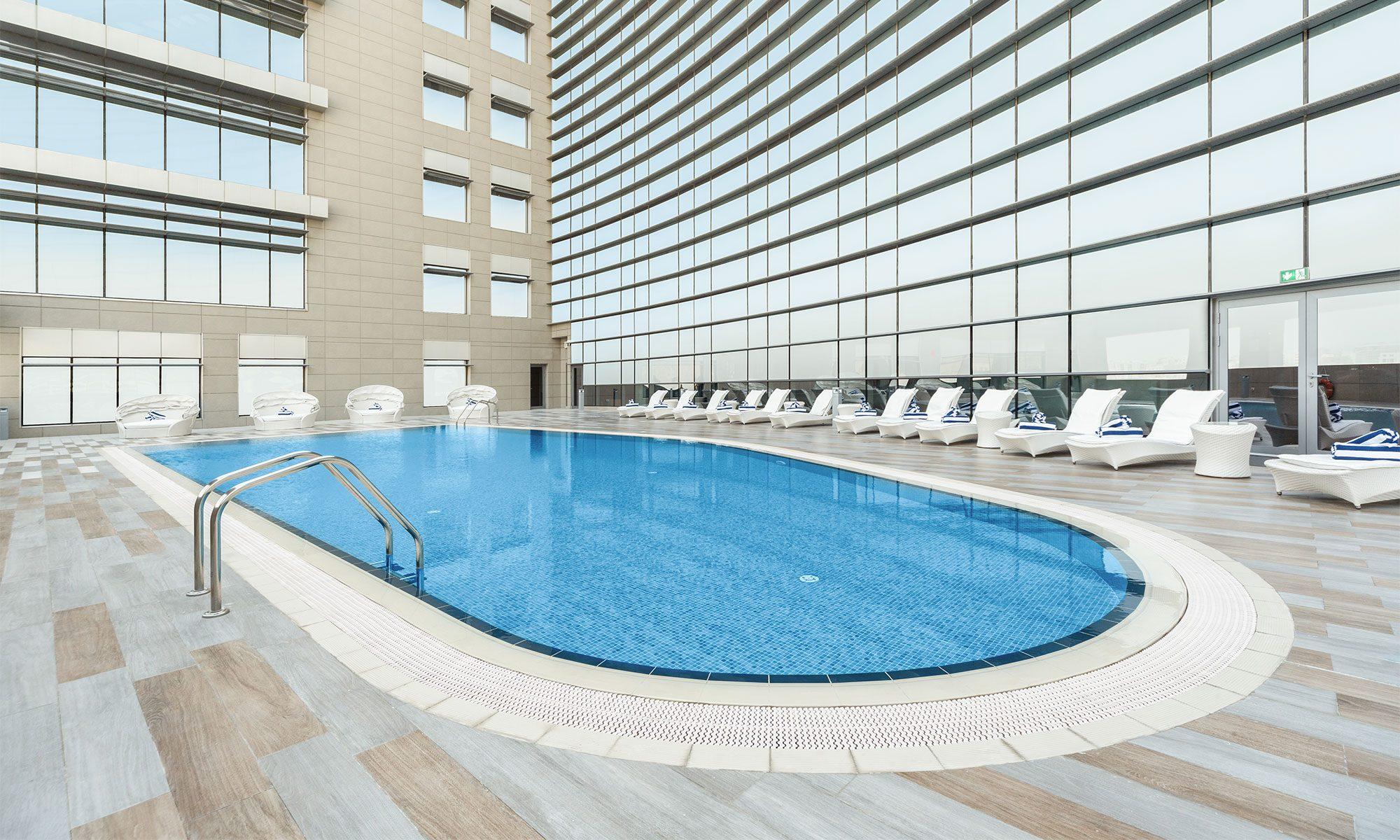 dusitD2-Salwa---Pool-3
