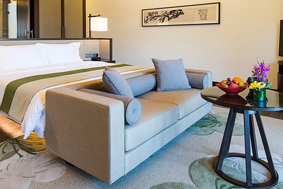 Premier Plus Room