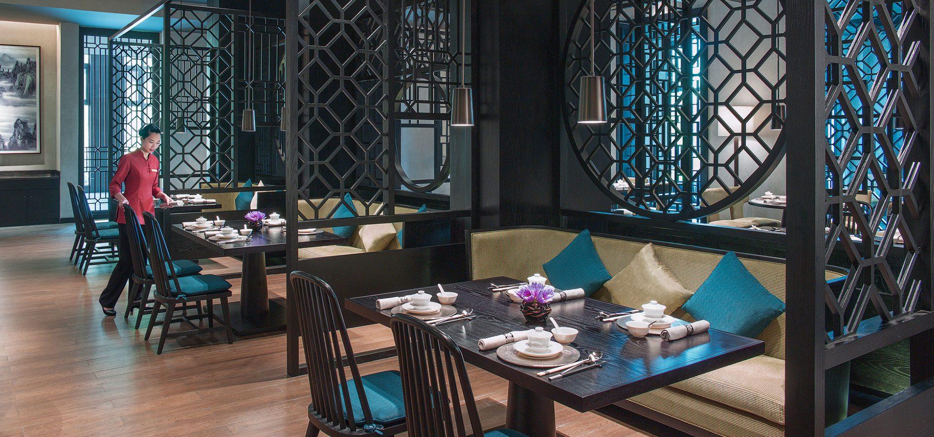 dusitdevarana-conghua-dining-cui-hu-xuan-chinese-restaurant