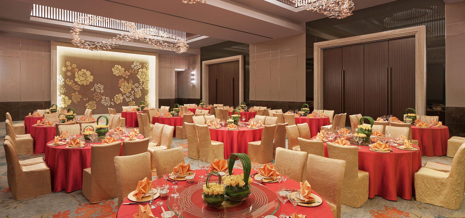 dusitdevarana-conghua-meetings-ballroom