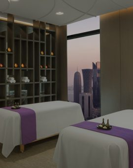 dusitdoha-hotel-Facilities-Spa