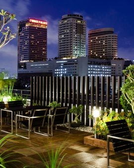 dusitprincess-larnluangbangkok-Restaurant-Princess-Club
