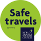 Safe Travels': Global Protocols & Stamp for the New Normal
