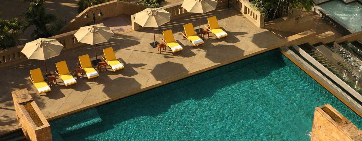 dusitprincess-srinakarinbangkok-Pool