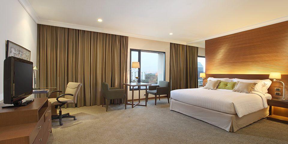 dusitprincess-srinakarinbangkok-accommodation-junior-suite