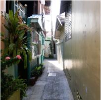 Bangkok Local Explorer