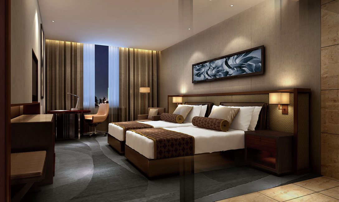 dusit-thani-dongtai-Accommodation-Deluxe Room