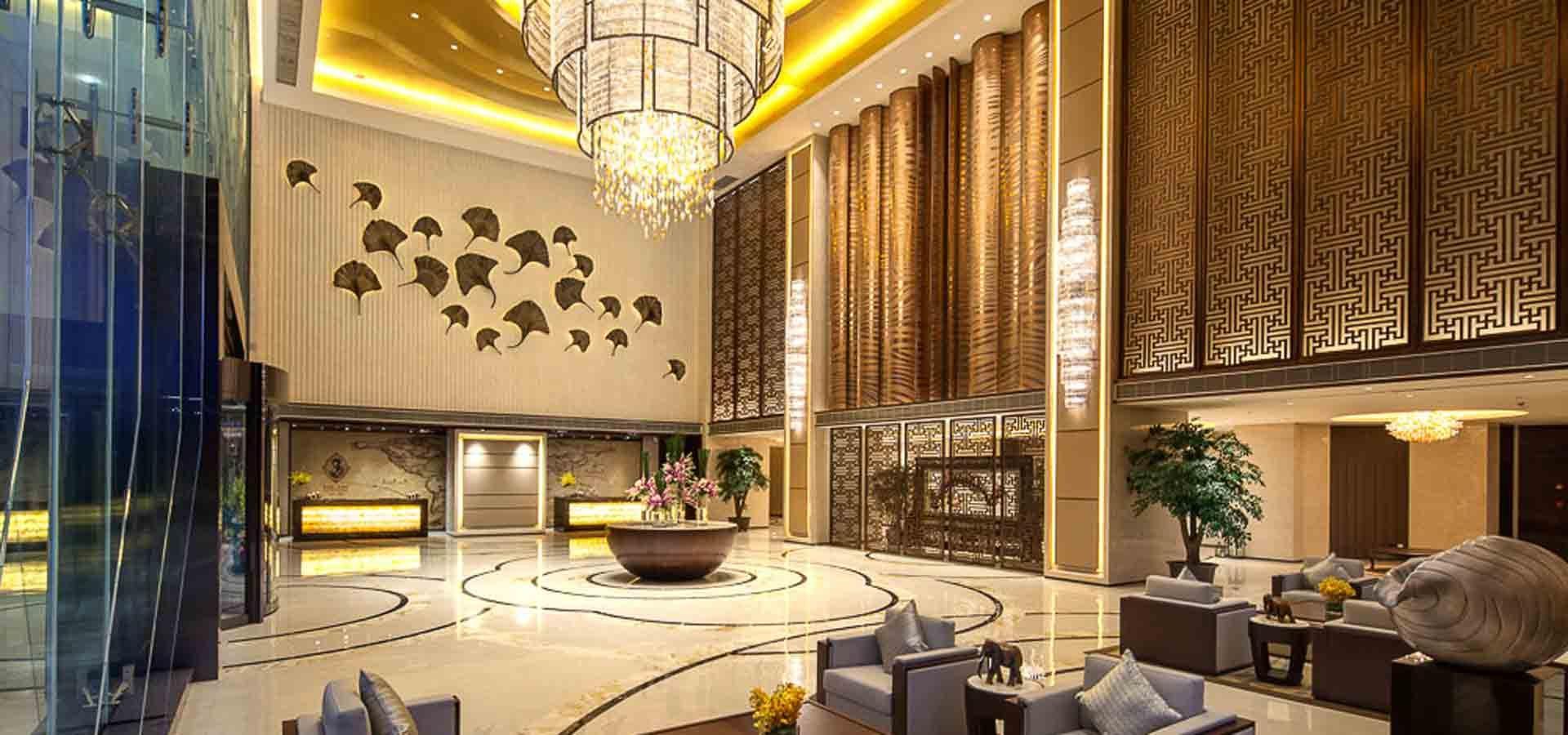 dusit-thani-dongtai-Home-Hotel-Lobby