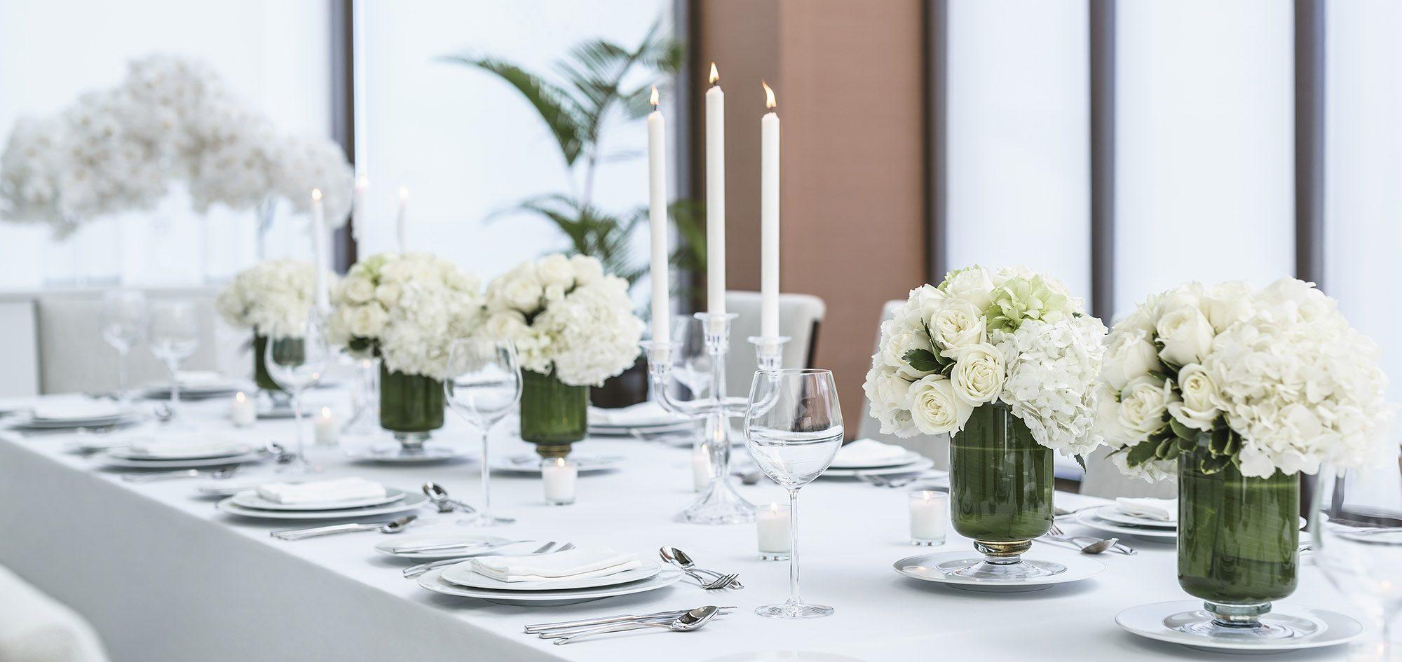 dusit thani guam resort Salon 2 wedding