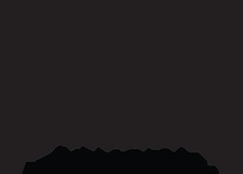 Devarana-Wellness