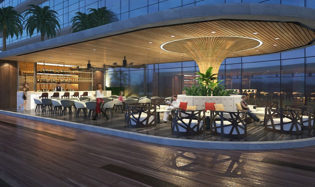 dusitthani-laguna-singapore-The-Tee-Deck
