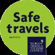 Safe-Travel Thailand