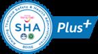 Amazing Thailand Safety & Health Administration (SHA)