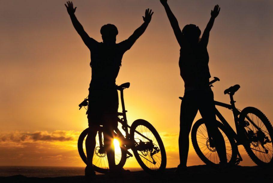 Siam Cycling