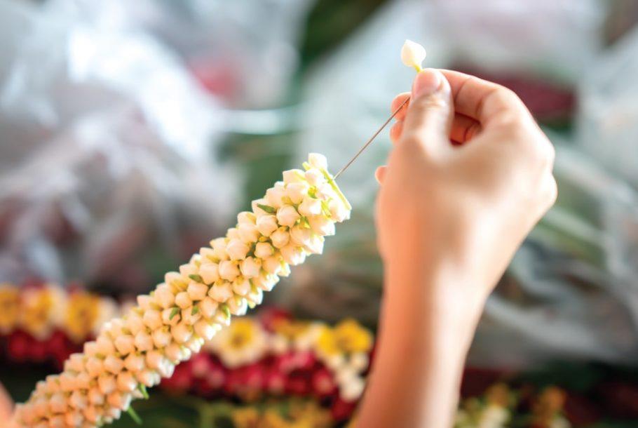 Thai Handicrafts