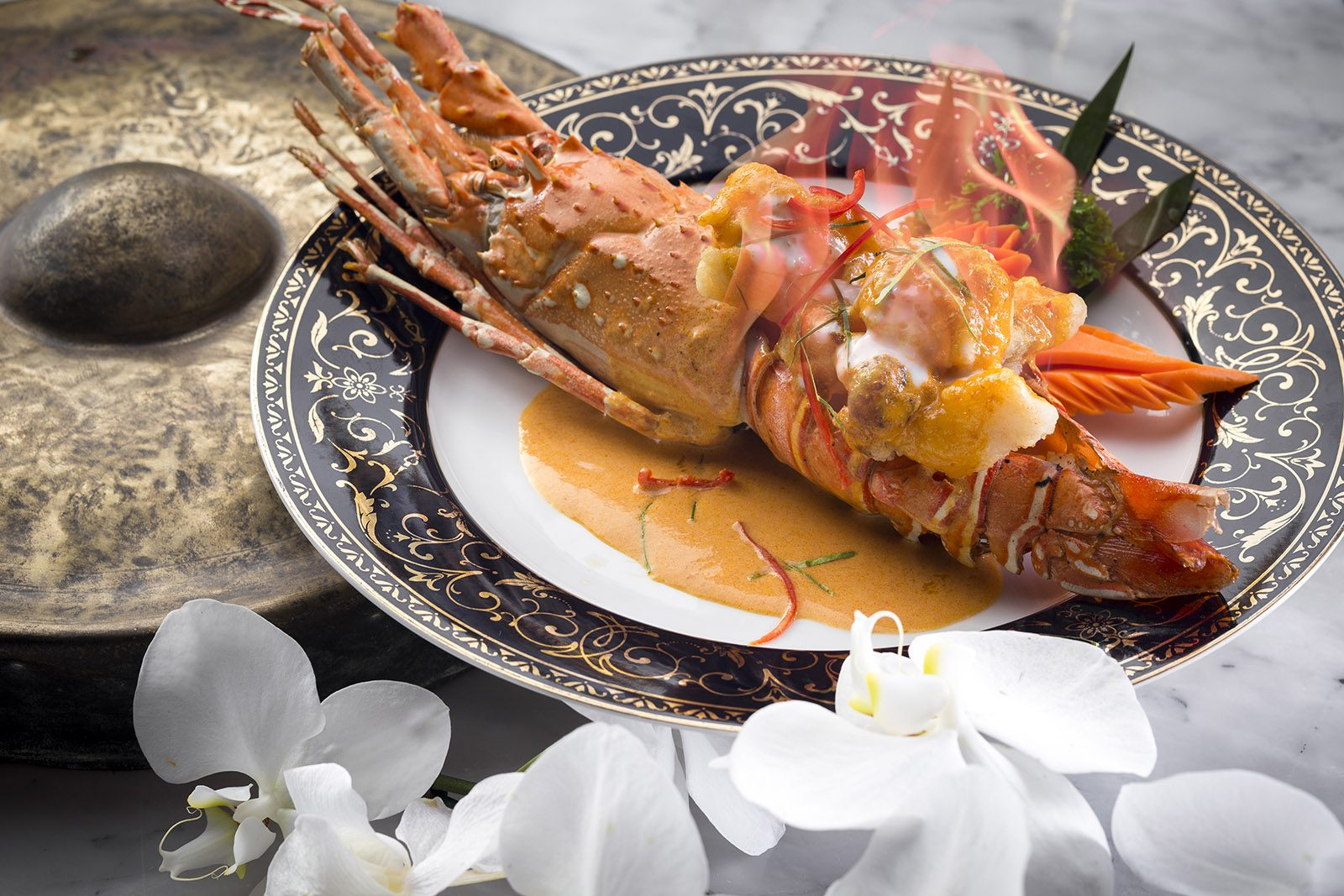 dusit thani laguna phuket - Ruen Thai