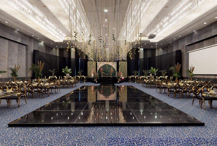Dusit Ballroom