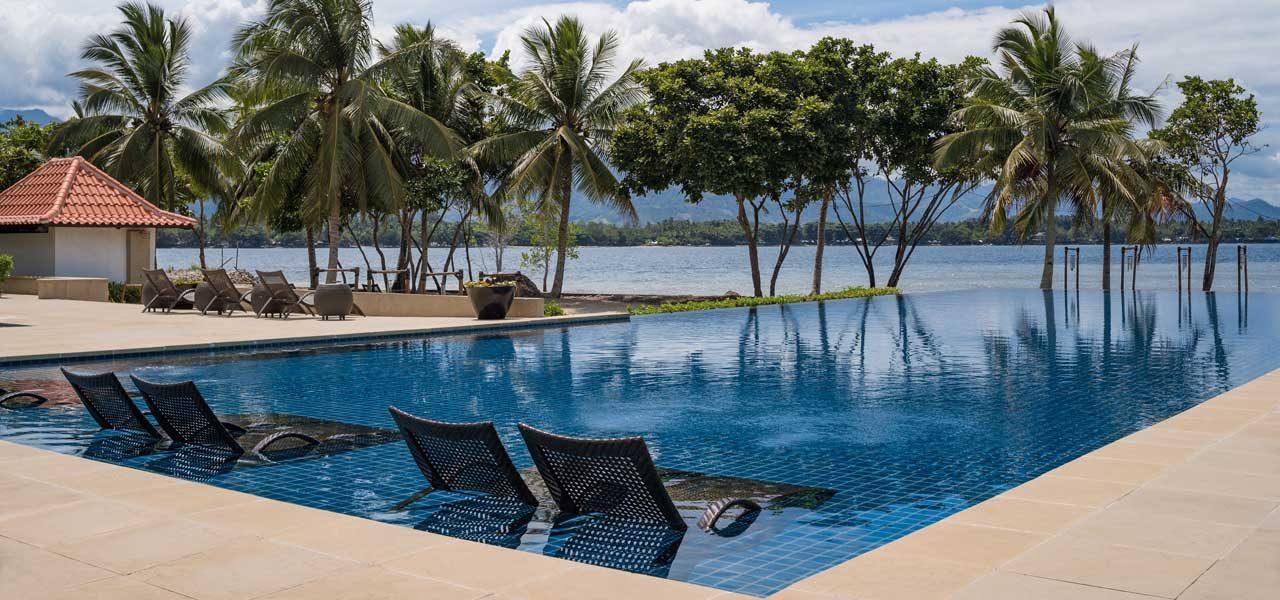 dusitthani-lubiplantationresort-Beachfront-Infinity-Pool