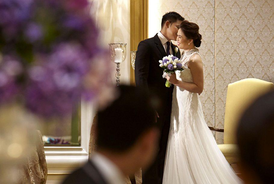 결혼식 장소
