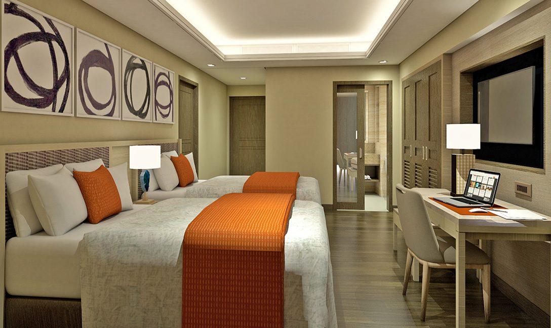 dusitthani-mactancebu-accomodation-Hotel 2-twin presidential suite