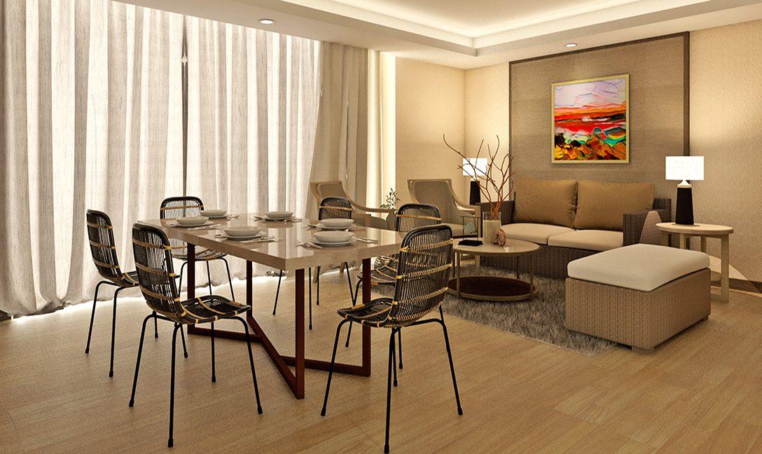 dusitthani-mactancebu-accomodation-Hotel 3 Suites-Living room view 2
