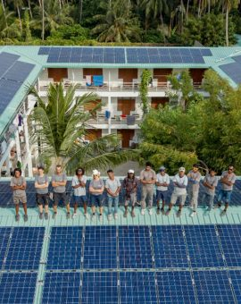 dusit-thani-maldives-solar