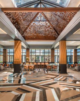 dusit-thani-residence-davao-Siam-Lounge