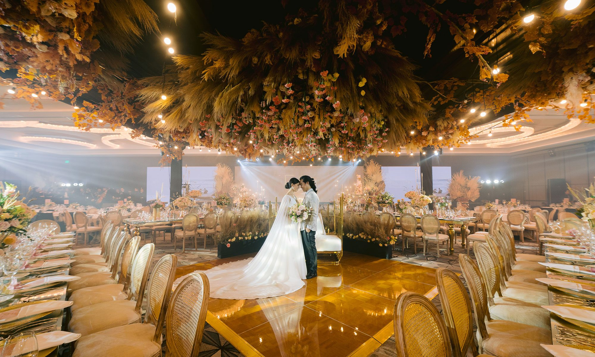 dusit-thani-residence-davao-Events-Dusit-Thani-Grand-Ballroom-Wedding
