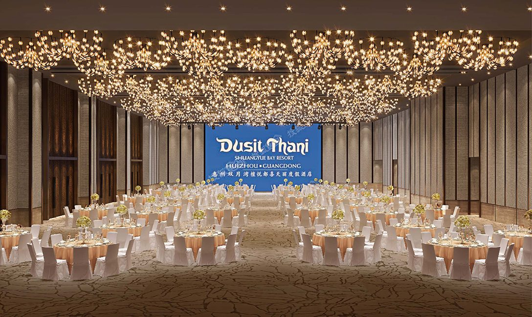 dusitthani-shuangyuebay-ballroom