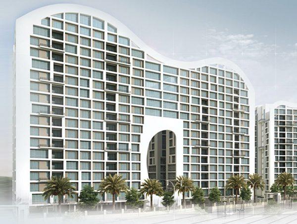 Home - Dusit Hotels & Resorts